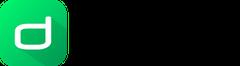 Logo descript