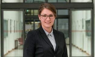 Maria Beutner