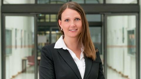 Carola Neubert