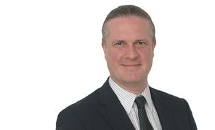 Prof. Michael Breidung