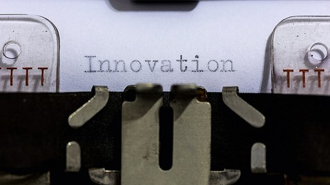 Forschung (Innovation)