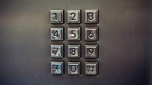 Kontakt (Telefon)
