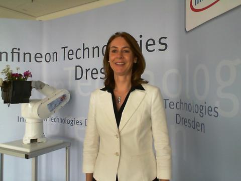 Dr. Silke Gottschlich