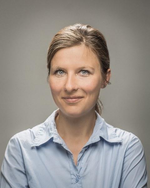 Foto: Dr. Klimecki
