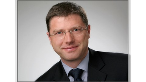 Foto: Prof. Malberg
