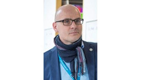 Foto: Prof. Graßmann