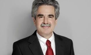 Prof. Klaus-Peter Günther