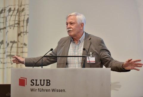 Prof.Bürger