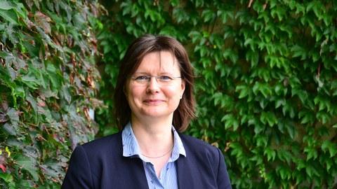 Annett Kirschke