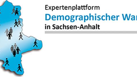 Logo Expertenplattform