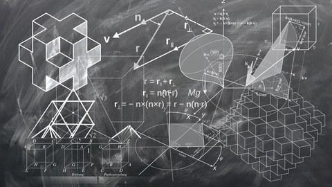 Tafel, wissenschaftlich
