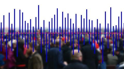 PopulationStatistics