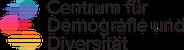 CDD-Logo