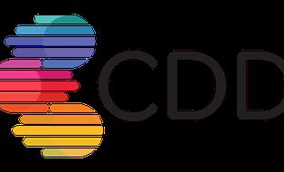 CDD-Logo_s