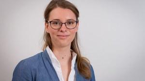Anika Ihmels