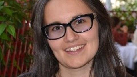 Anne Kemter