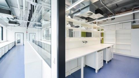 DZNE_BCUBE_building_lab