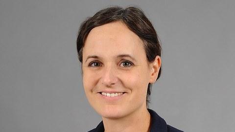 Dr. Anna Taubenberger