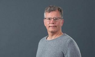 Portrait Michael Schroeder