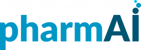 pharmAi logo