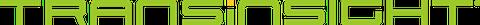 Logo transinsight