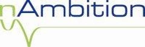 Logo nAmbition