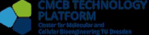 Logo CMCB TECHNOLOGY PLATFORM