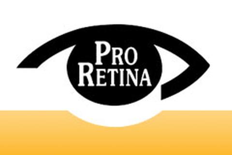 ProRetina