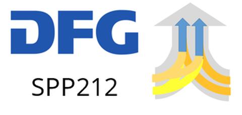 DFG SPP212