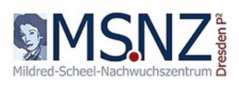 Mildred-Scheel-Nachwuchszentrum