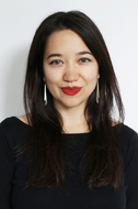 Dr. Maximina H. Yun