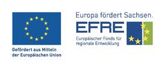 EFRE_EU_TU_800x259
