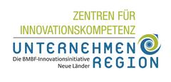 unternehmen_region_ZIK_logo