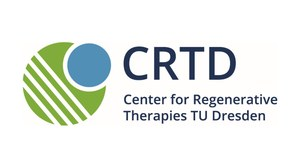 Logo des CRTDs