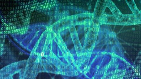 Biotechnology Image