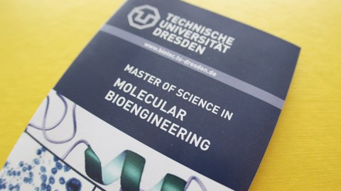 MA Teaser MolecularBioengeneering ENG