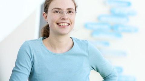 Dr. Elisabeth Fischer-Friedrich
