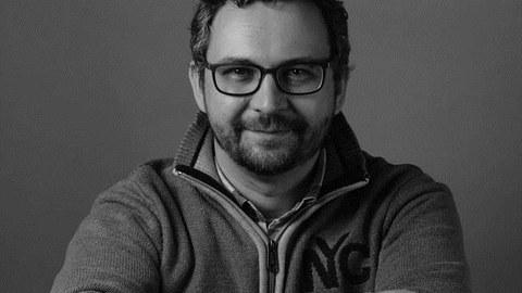 Prof. Dr. Michael Schlierf