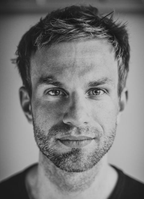 Dr.  Jörg Mansfeld