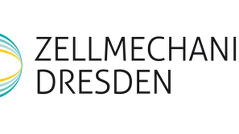 Zellmechanik logo