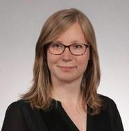 Friederike Braun