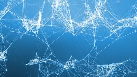 Liniennetzwerk