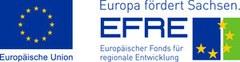 EFRE EU Logo
