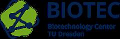 Logo BIOTEC