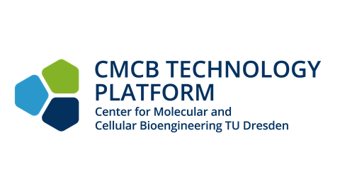 Logo CMCB Technologyplatform