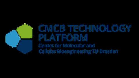 Logo CMCB Technologieplattform