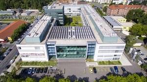 Aerial Image CRTD