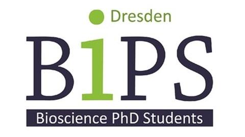 Logo des BiPS