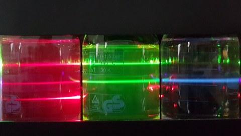 Bottles-Box