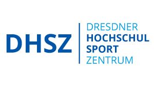 Logo des DHSZ